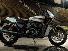 Harley-Davidson Harley Davidson XG 750 Street Rod